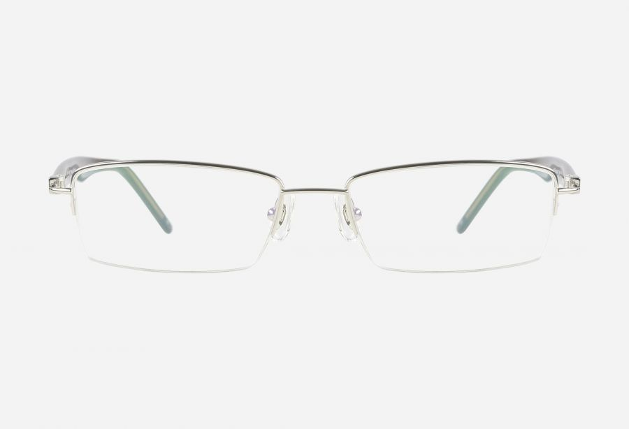 Prescription d81185silver