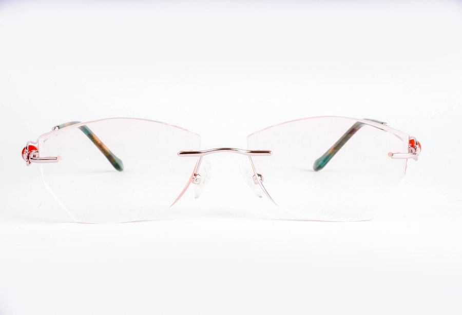 Prescription r1021_pink