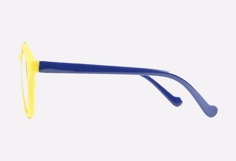 Cheap SK16123YELLOW_BLUE