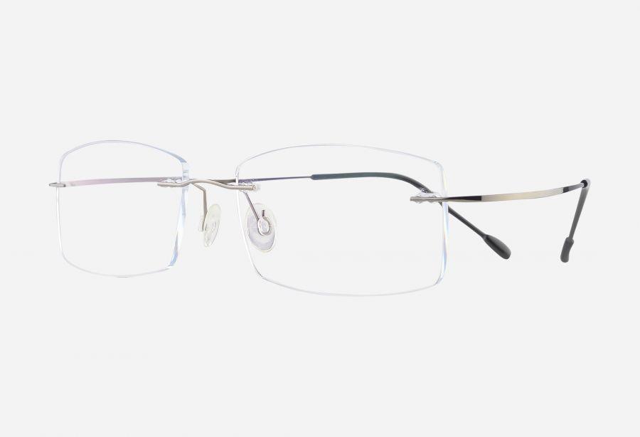 Prescription Glasses 094gun