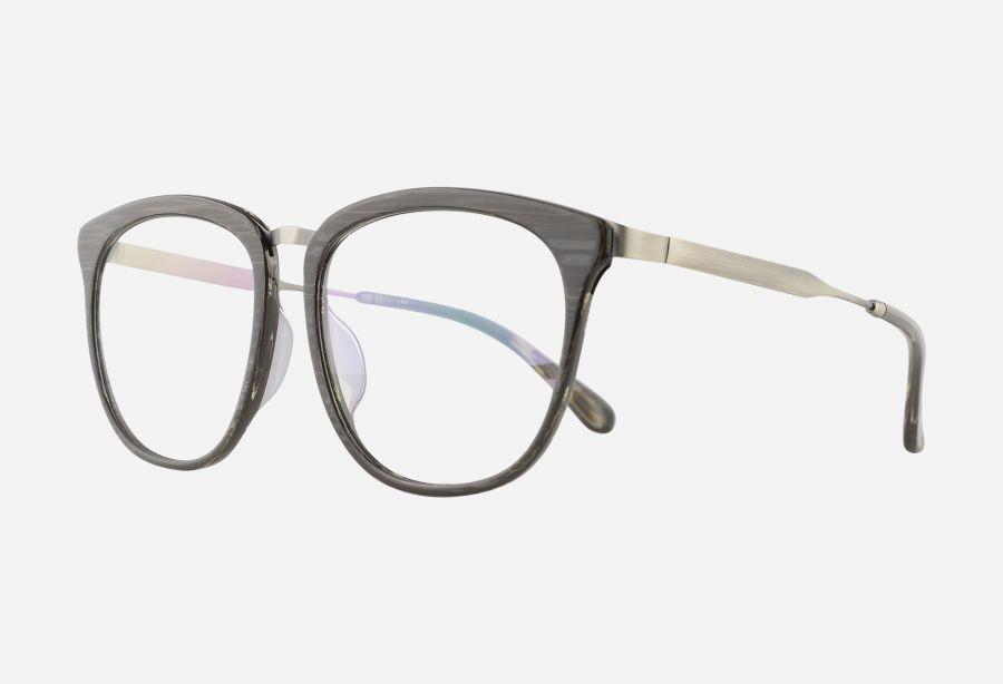 Prescription Glasses 096GREY