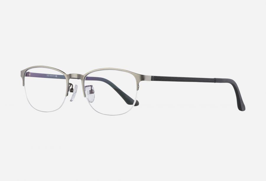 Prescription Glasses 1023gun