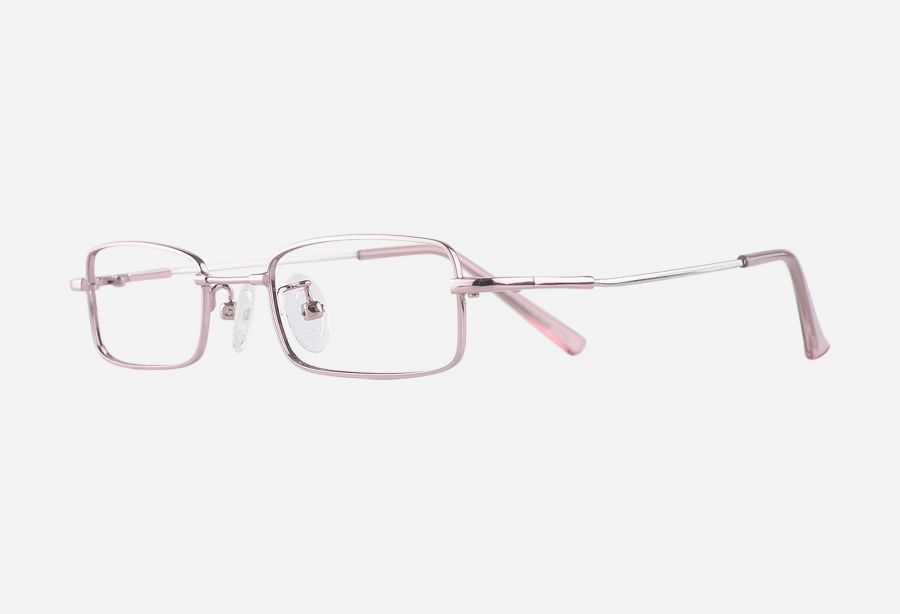 Prescription Glasses 108PINK