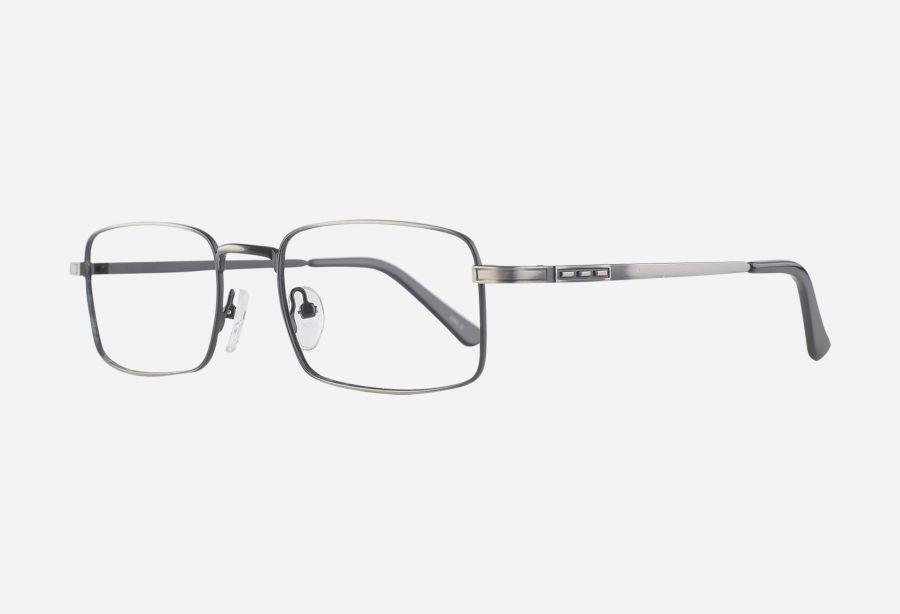 Prescription Glasses 1092gun
