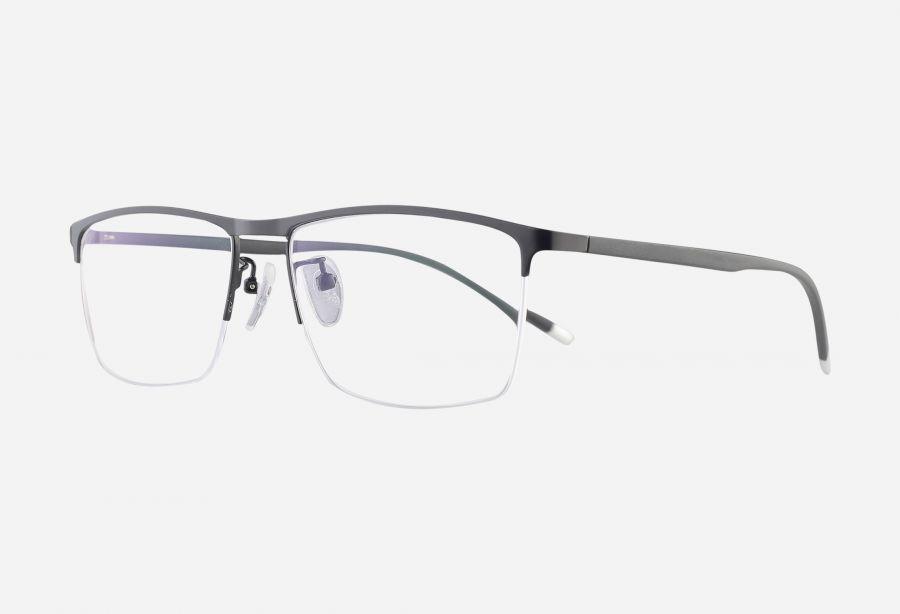 Prescription Glasses 1116black