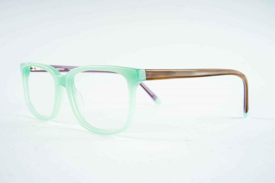 Prescription Glasses 2143_c05