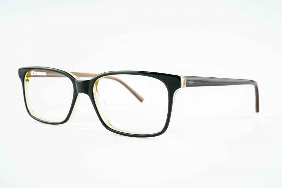 Prescription Glasses 2146_c03