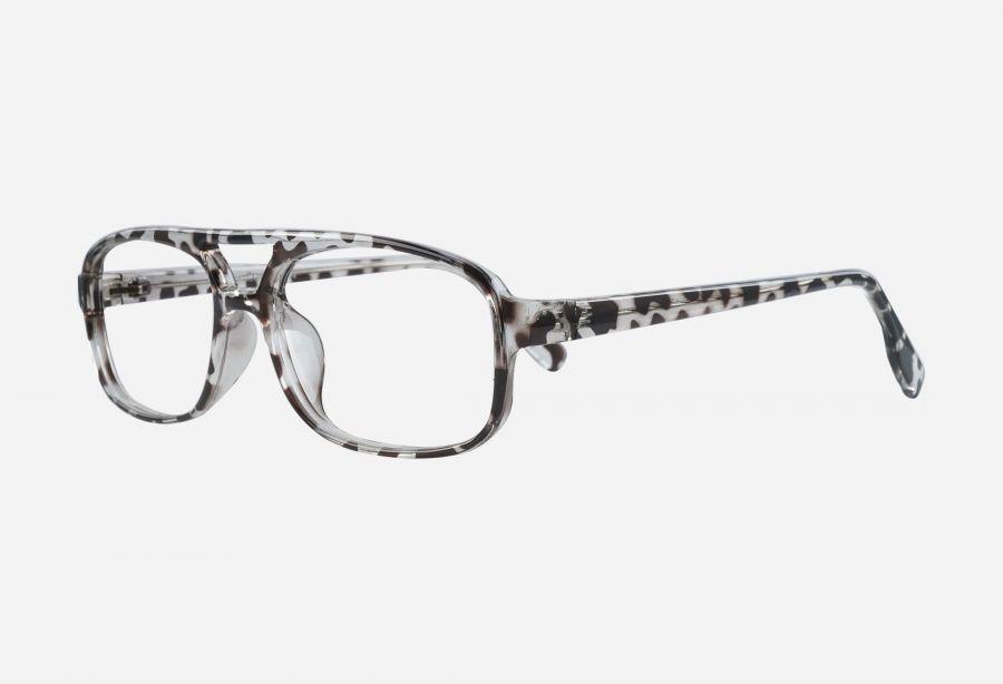 Prescription Glasses 2395C3