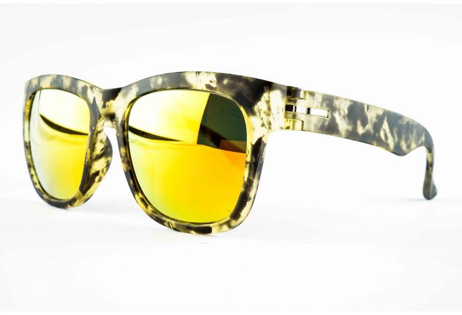 Prescription Sunglasses 2992_c7
