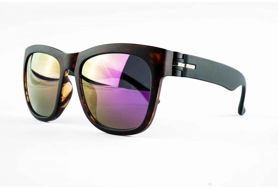 Prescription Sunglasses 2992_c8