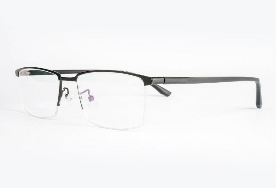Prescription Glasses 3002_black