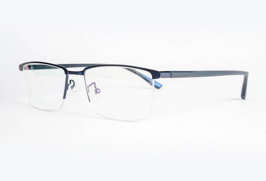 Prescription Glasses 3002_blue
