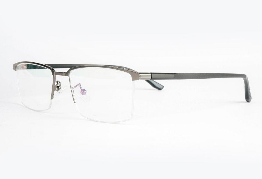 Prescription Glasses 3002_gun