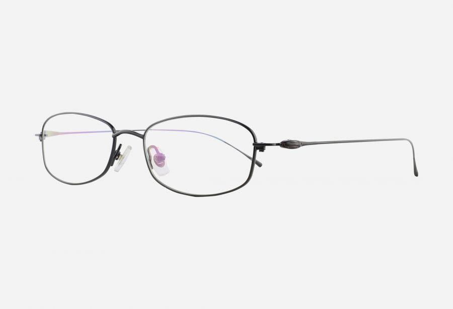 Prescription Glasses 3175BLACK