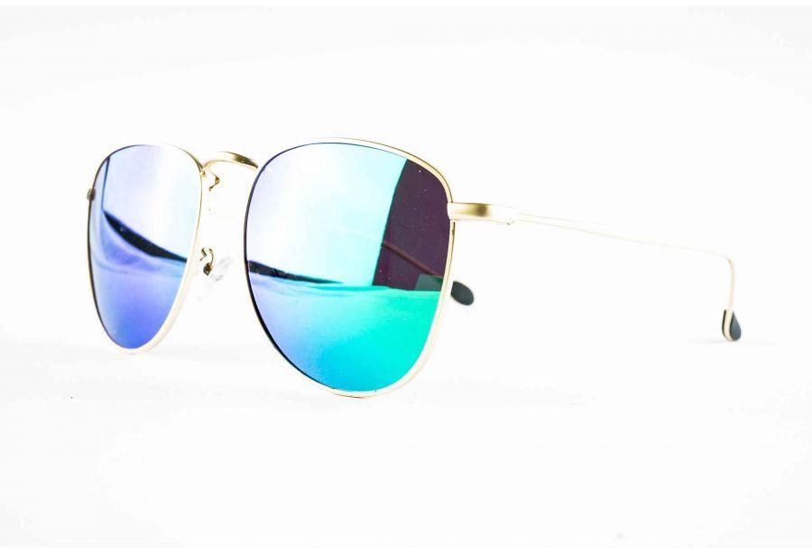 Prescription Sunglasses 3253glod