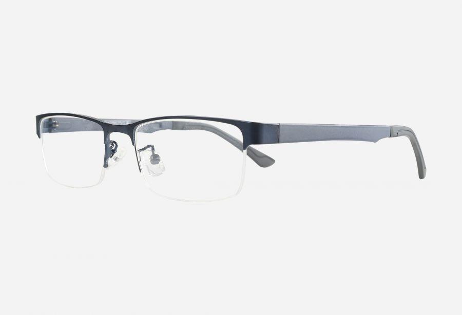 Prescription Glasses 3301blue