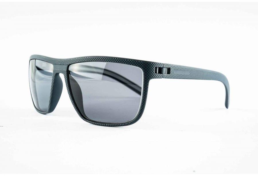Prescription Sunglasses 4582_c04