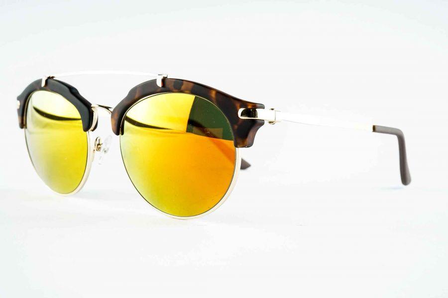 Prescription Sunglasses 4626_c02