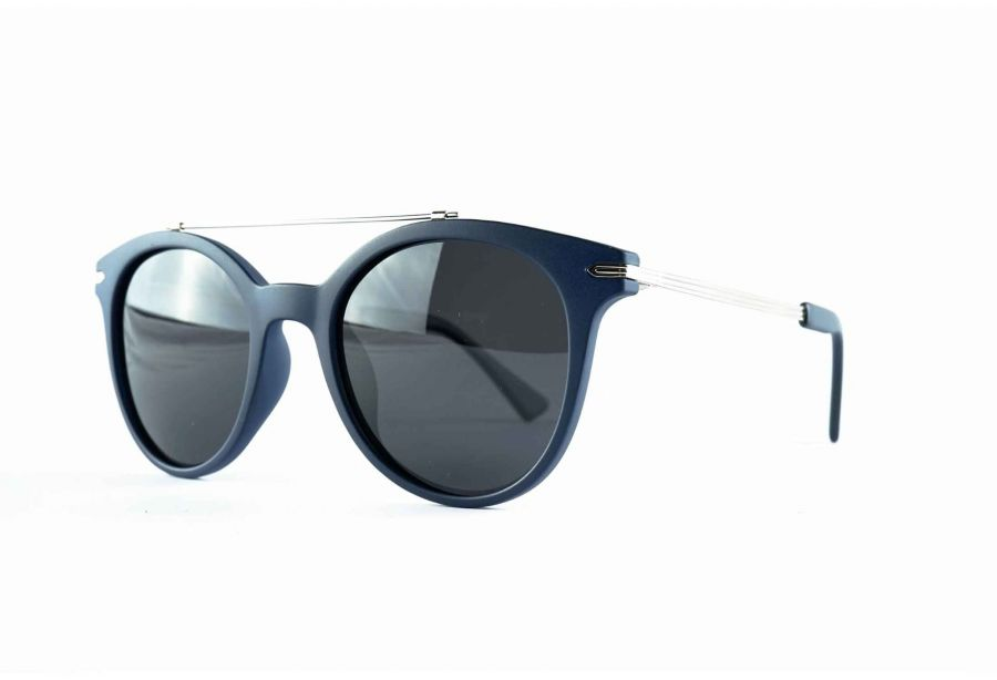 Prescription Sunglasses 6056BLUE