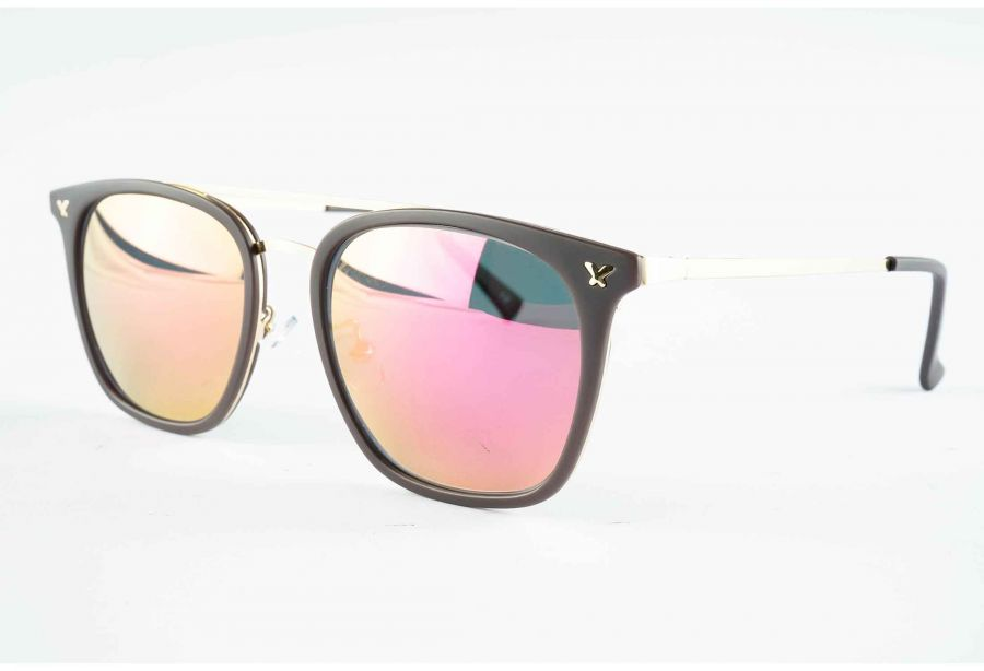 Prescription Sunglasses 6061_c3