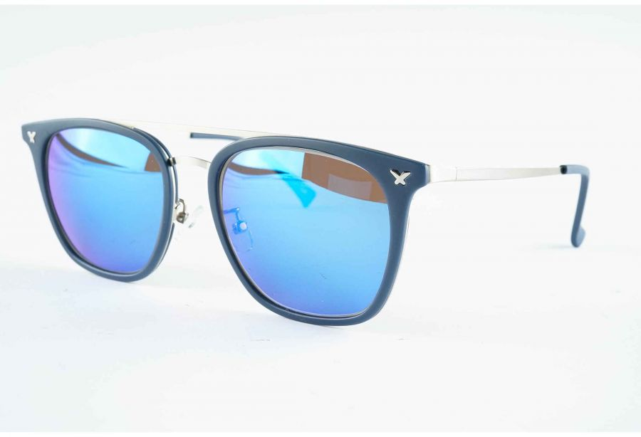 Prescription Sunglasses 6061_c4