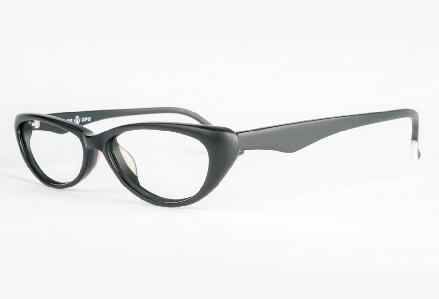 Prescription Glasses 6067_c2