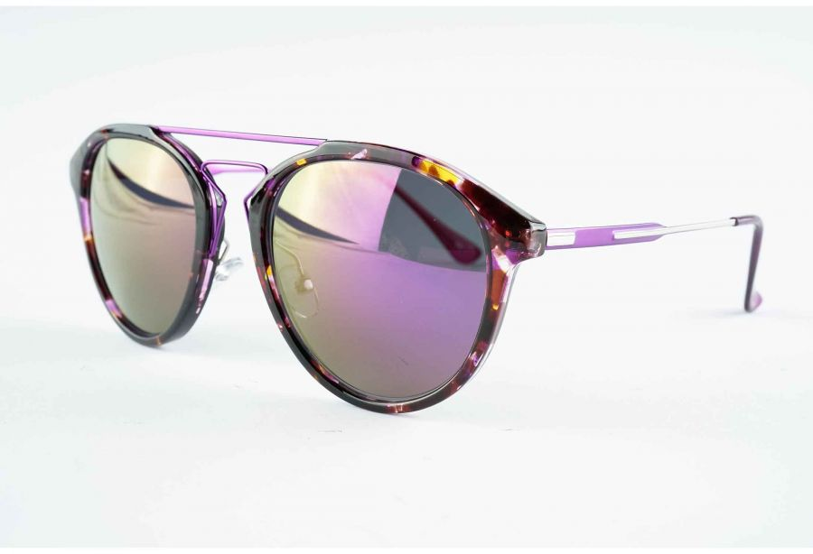 Prescription Sunglasses 6085_c3