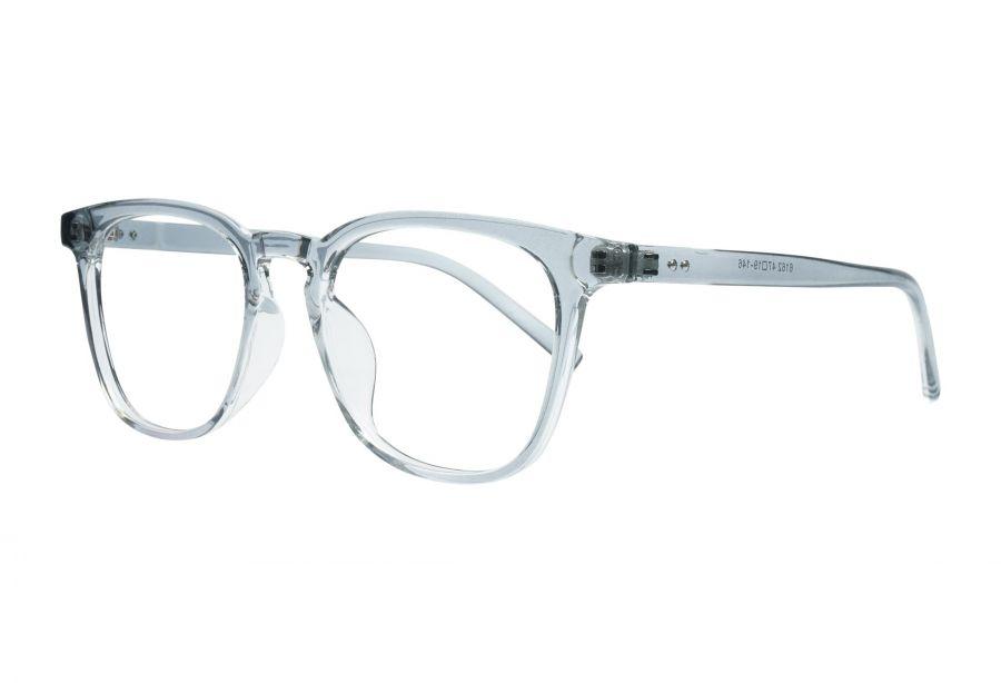 Prescription Glasses 6162-C9