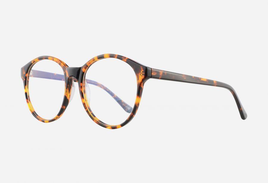 Prescription Glasses 7018DEMI