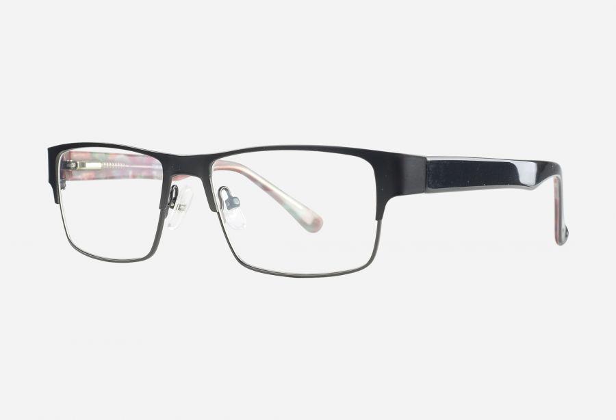 Prescription Glasses 73030black