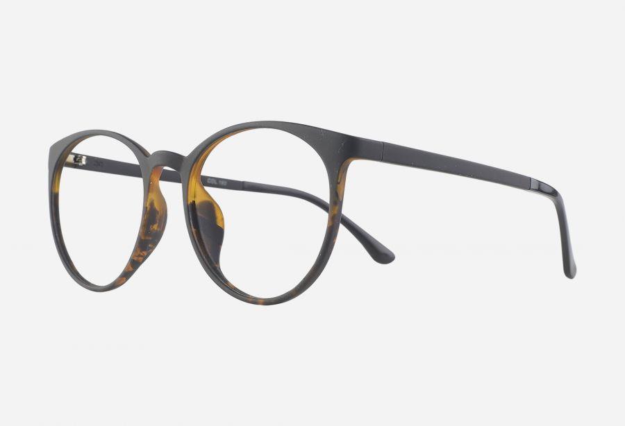Prescription Glasses 9030demi