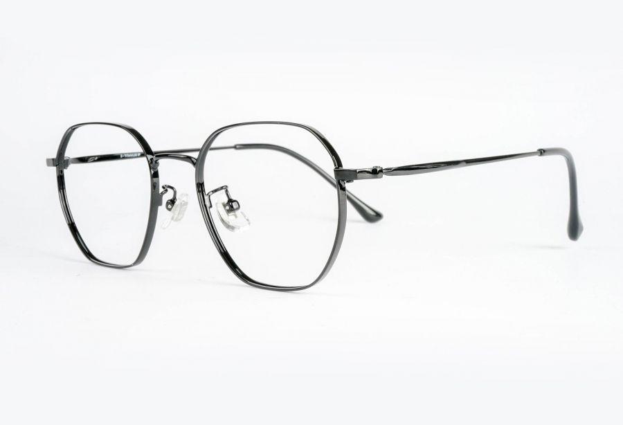 Prescription Glasses 91091_c6