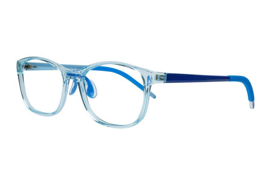 Prescription Glasses 9130_c28
