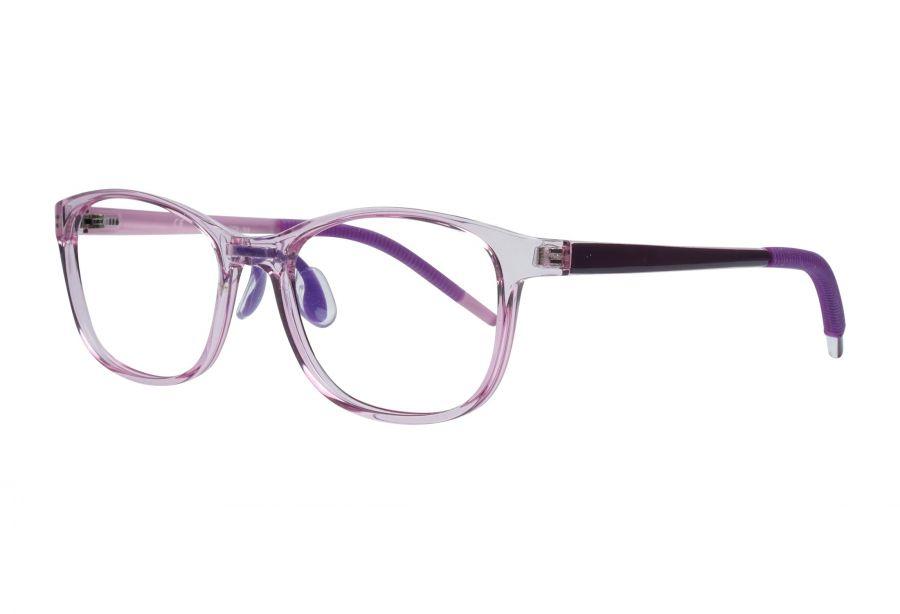 Prescription Glasses 9130_c33