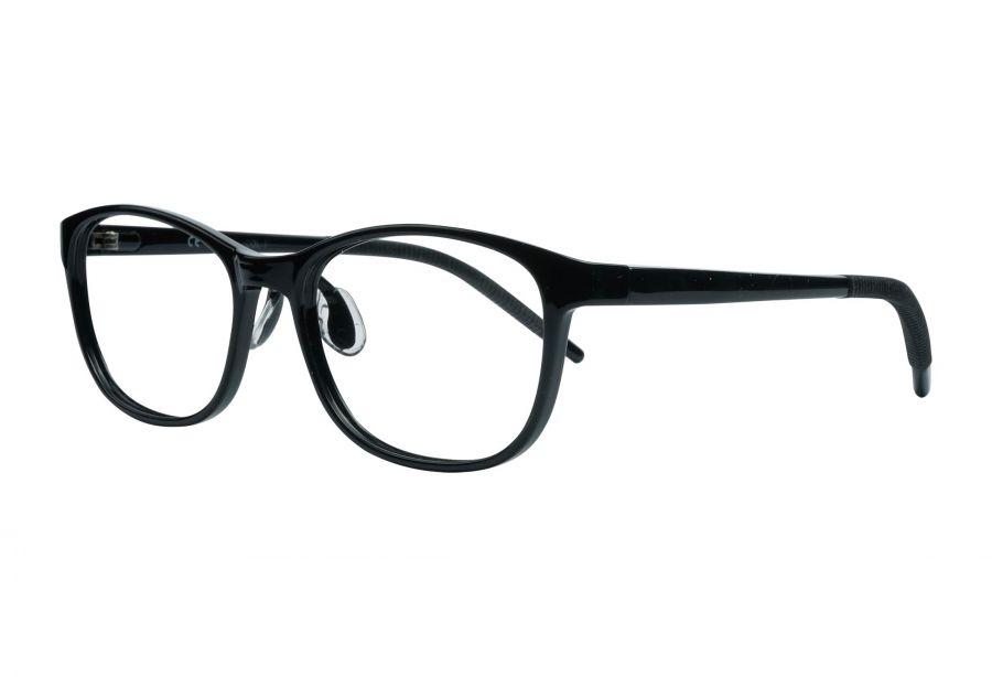 Prescription Glasses 9130_c3