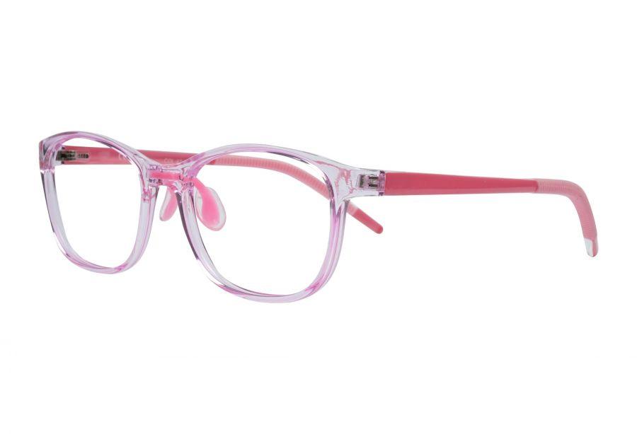Prescription Glasses 9130_c47