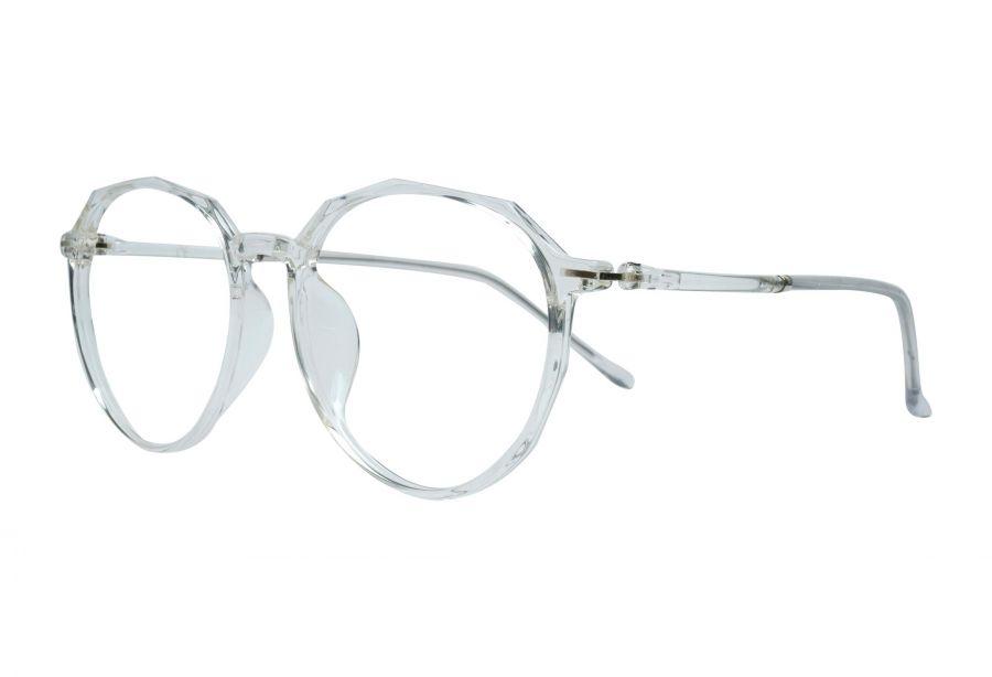 Prescription Glasses 9203-C24