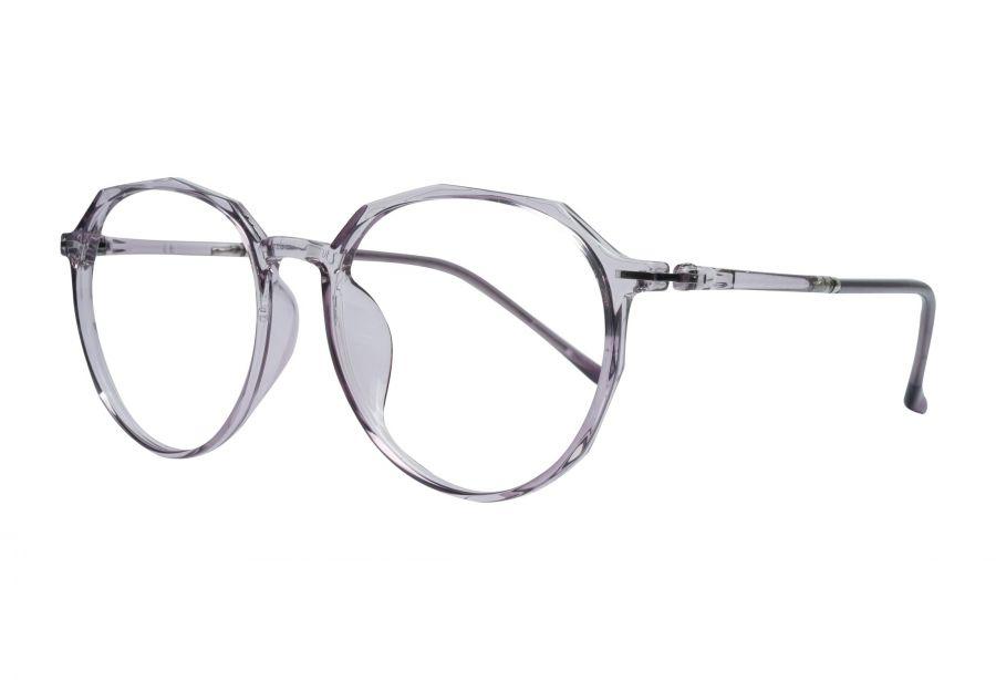 Prescription Glasses 9203-C9