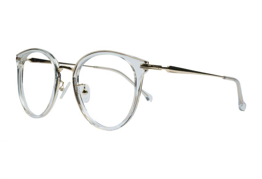 Prescription Glasses 947-C13