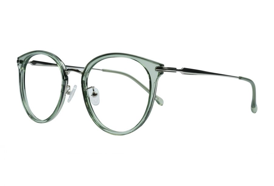 Prescription Glasses 947-C8
