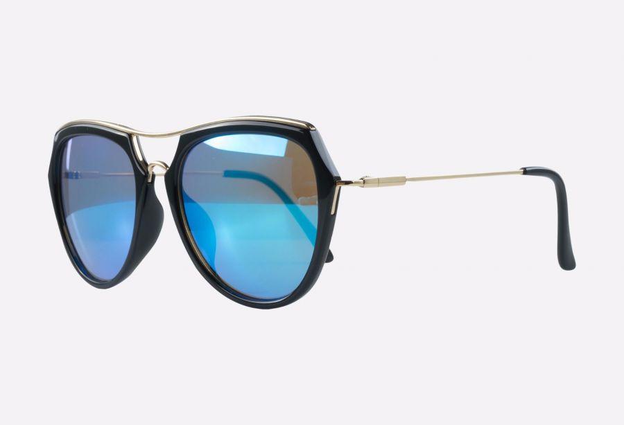 Prescription Sunglasses 9729black