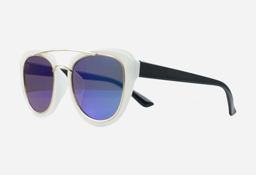 Prescription Sunglasses 9737white