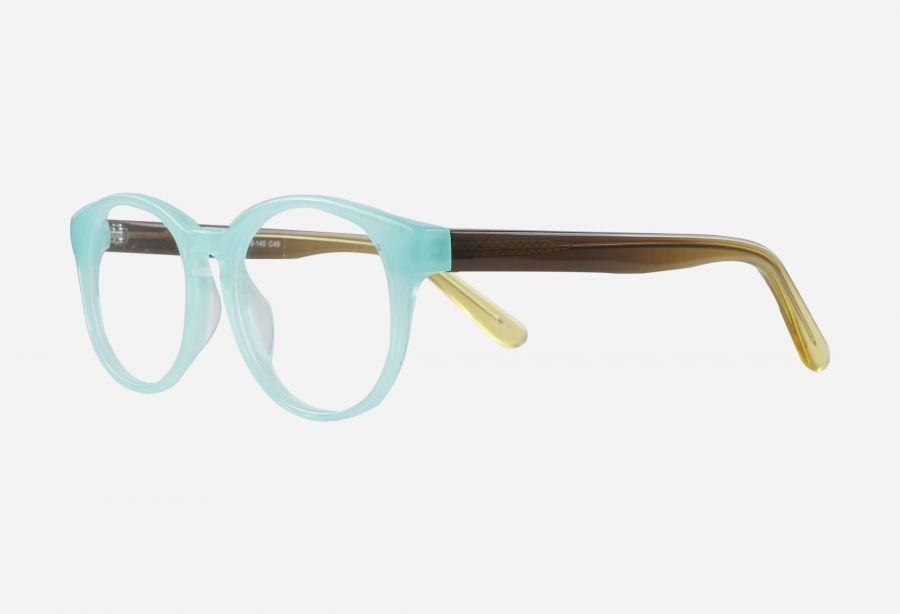 Prescription Glasses a2015c49