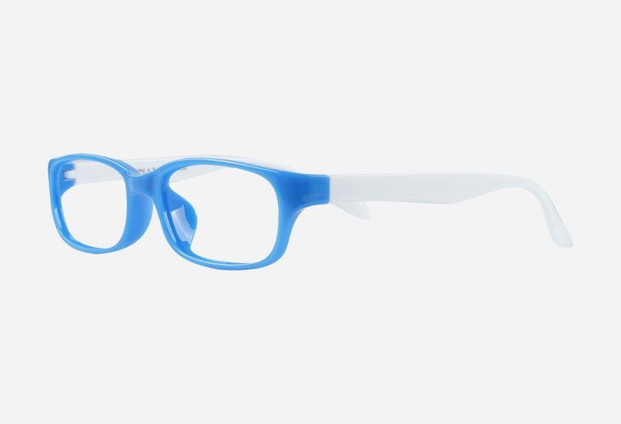Prescription Glasses c33119blue
