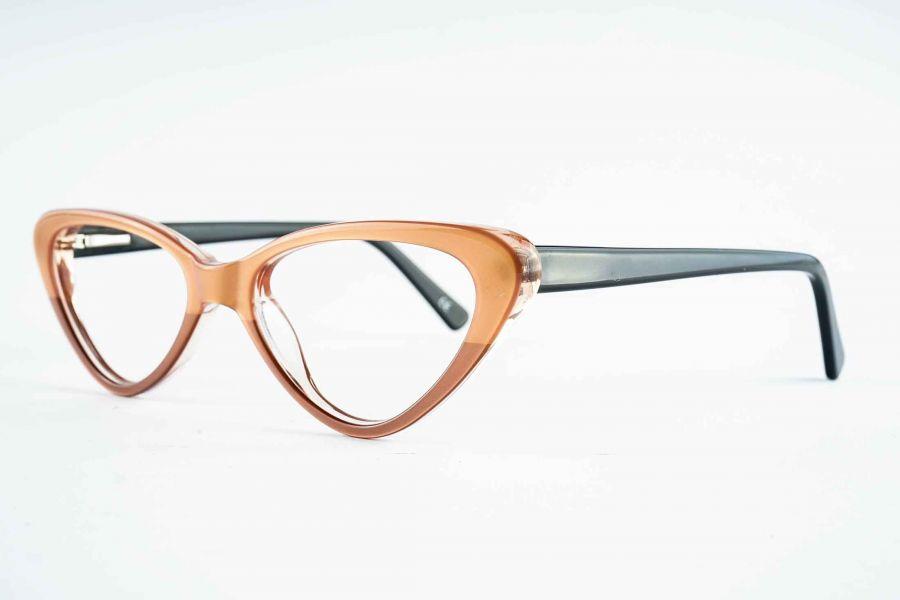 Prescription Glasses CAT-011_c4