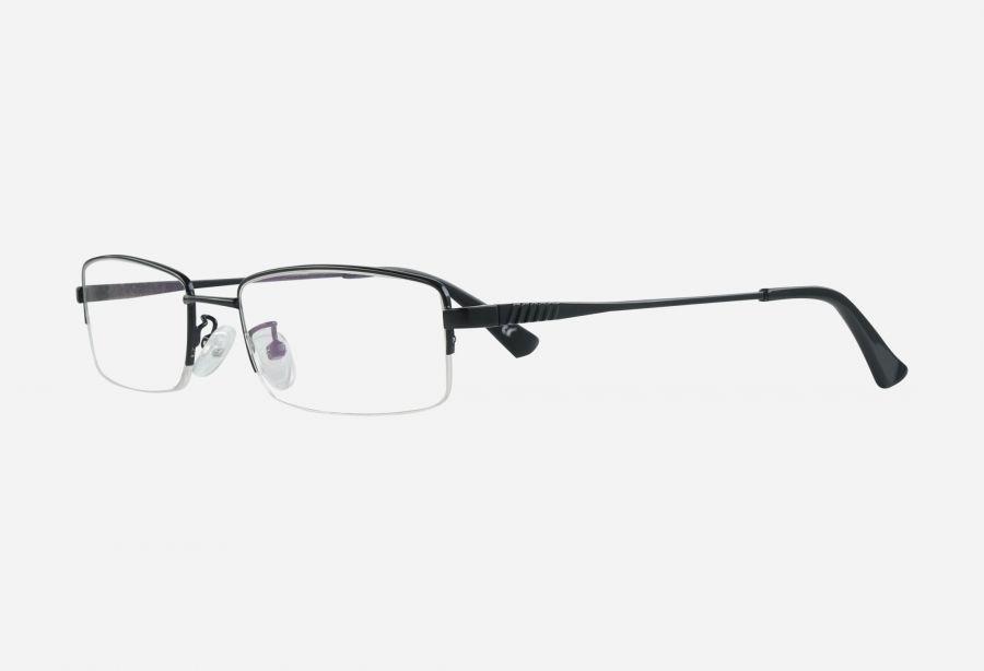 Prescription Glasses e8005black