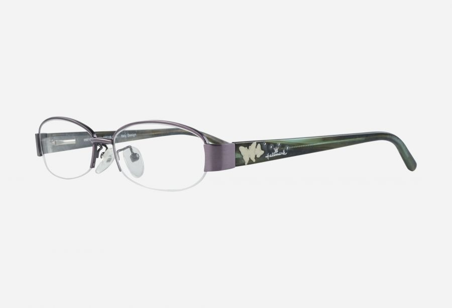 Prescription Glasses hm1005purple