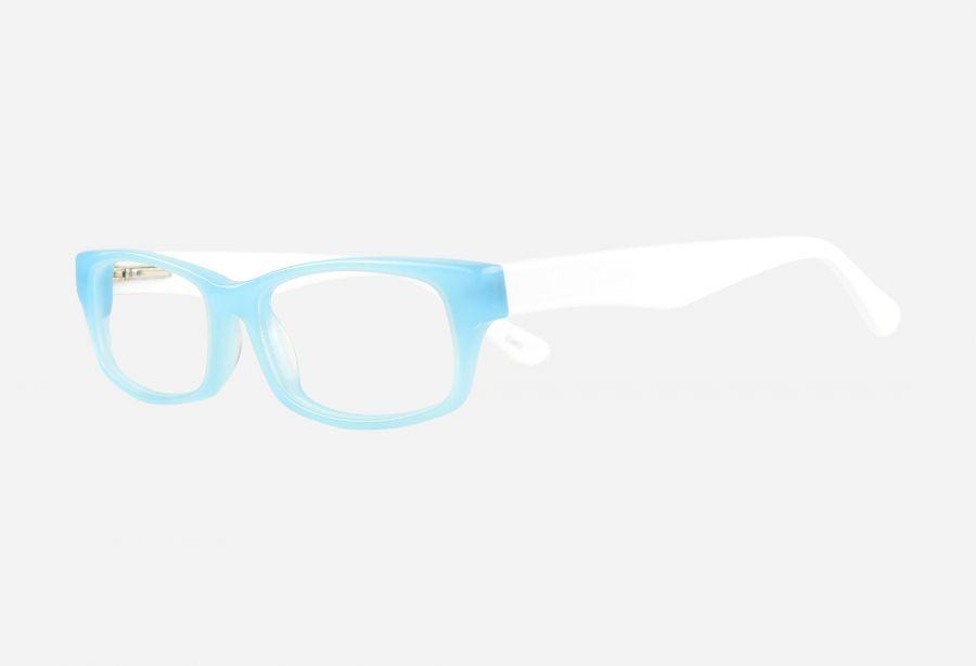 Prescription Glasses k5188blue