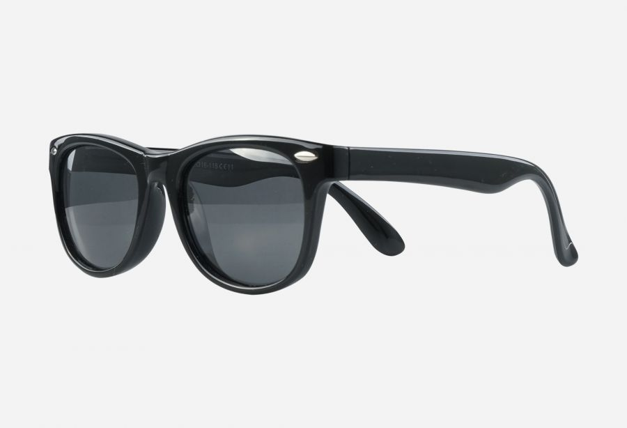 Prescription Sunglasses ks802black