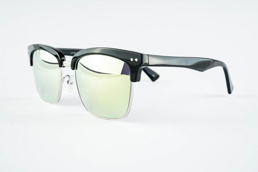 Prescription Sunglasses l2105black